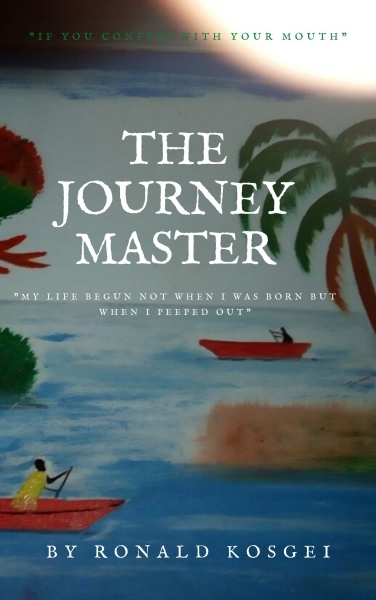 the_journey_master_319295896